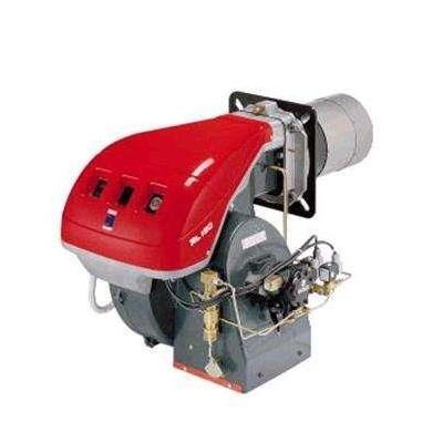 組合式燃燒器