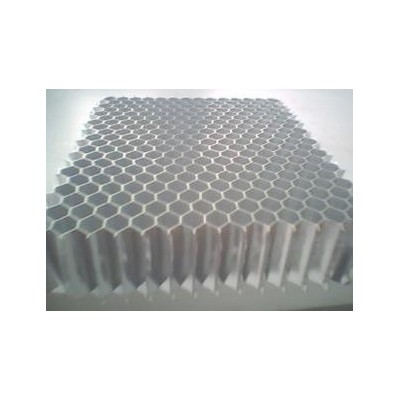 鋁蜂窩粘膠劑