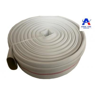消防水帶,聚氨酯水帶,PVC消