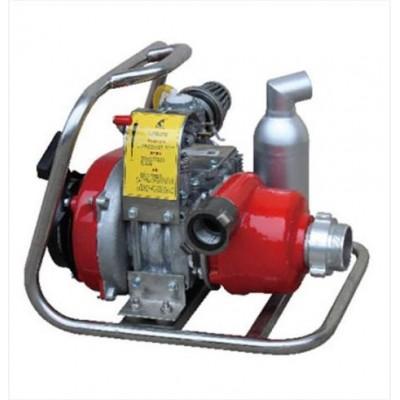 QSB250森林消防泵,消防泵