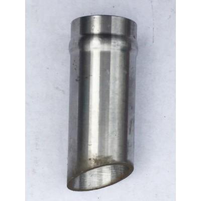 碳鋼管接頭