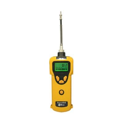 華瑞PGM-1600可燃有毒氣體檢測報警儀