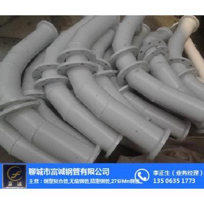 金属陶瓷复合管价格