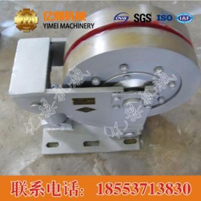 L35滚轮罐耳,滚轮罐耳可靠性高