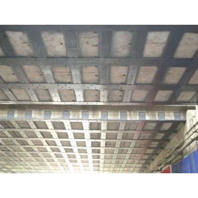 粘鋼施工技術