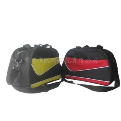 行李包A1