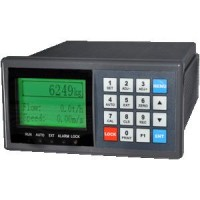 ZB-JS60稱重控制器