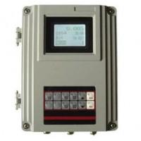 ZB-JS60稱重控制器(壁掛式)