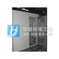 HJ-S2型隔声房