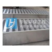 HJ-SY型通风消音百叶