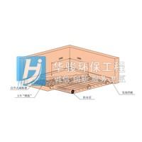 浮筑隔聲系統