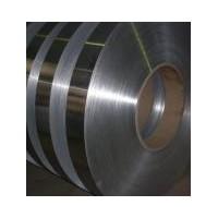 5052鋁帶