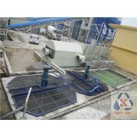 污水回收系統