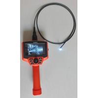 更換式手動360度工業電子內窺鏡