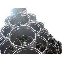 電機外殼生產設備廠家