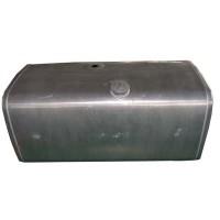 油箱生产设备工件