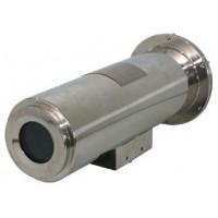 防護攝像儀