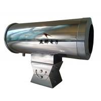 风冷防护罩YN-FL-I
