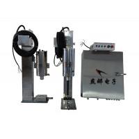 水泥廠高溫工業電視NK-YN-Z3D