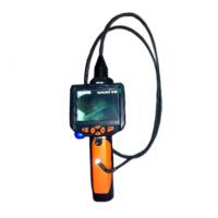 KNC-III D電動導向電子內窺鏡