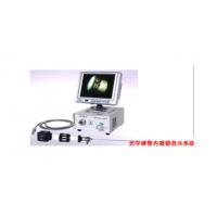 光學硬管內窺鏡顯示系統