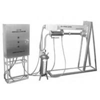 內窺式高溫工業電視設備