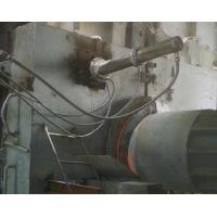 SG-LB系列全自動爐壁式高溫工業電視