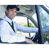 道路运输驾驶员继续教育