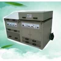 AGT1623液体制版机