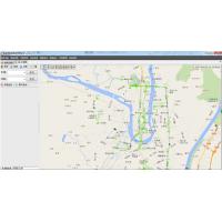 公交智能调度系统