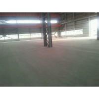 貝耐石Bns-206聚氨酯滲透底漆