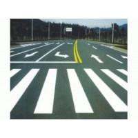 贝耐石Bns-712马路标线漆