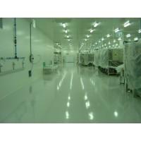 贝耐石Bns-508环氧防静电平涂面漆