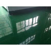 貝耐石Bns-602無溶劑自流平面漆