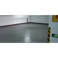 贝耐石Bns-700聚氨酯罩光清漆