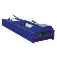 DPCG-2000型汽車底盤測功機