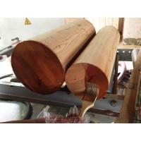 DH2013木結構材封閉劑