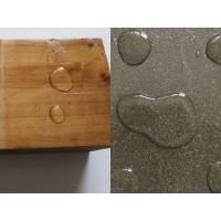 改性PU渗透型防水剂