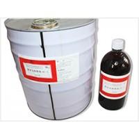 聚異氰酸酯膠(列克納膠)