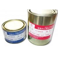 聚四氟乙烯與—不銹鋼專用膠