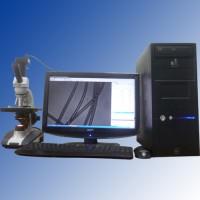 XD-S 化纖細度儀