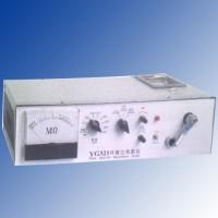 YG321 纖維比電阻儀