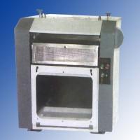 YG041 原棉雜質分析機