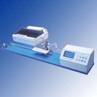 YG331A/YG155B電子紗線捻度儀