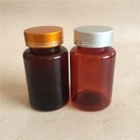 農藥塑料瓶 100ml