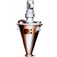 DSH錐型混合機