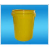 潤滑油桶2