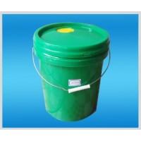 潤滑油塑料桶