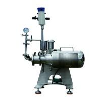 RTSM-0.2BJ 实验室砂磨机