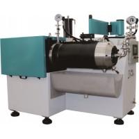 RTSM-AD盘式卧式砂磨机
